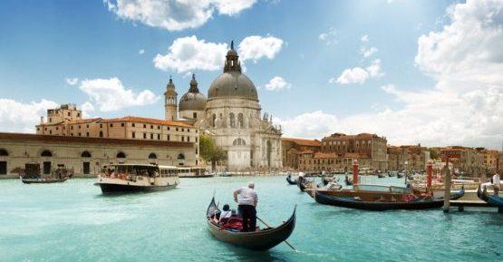 Hotel Poppi Venezia